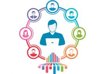 Online Eğitim Koçluğu