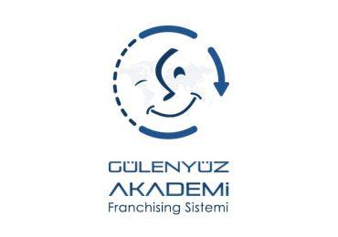 Gülenyüz Akademi Franchising