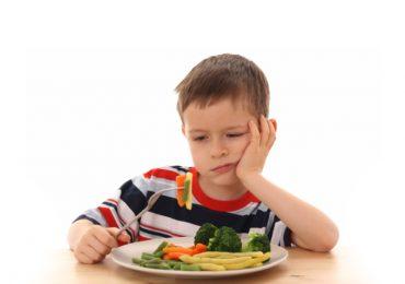 Sınav Sürecinde Beslenmeye Dikkat Edin