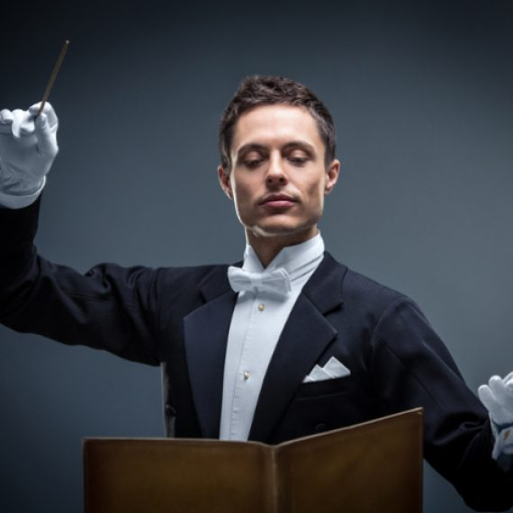 Maestro ve Eğitim Koçluğu